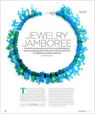 http://www.dvorindesign.com/files/gimgs/th-14_14_collect2011jewelry1.jpg
