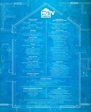 http://www.dvorindesign.com/files/gimgs/th-14_HGTV_BlueprintMasthead_Single_v2.jpg
