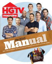 http://www.dvorindesign.com/files/gimgs/th-14_HGTV_Manual_Cover.jpg